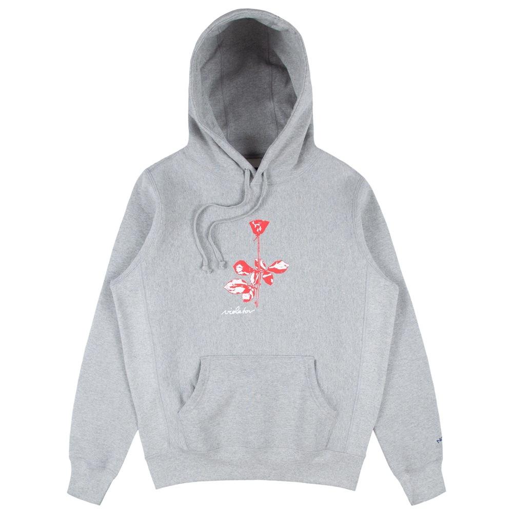 ao-hoodie_noah-violator-rose-hoody