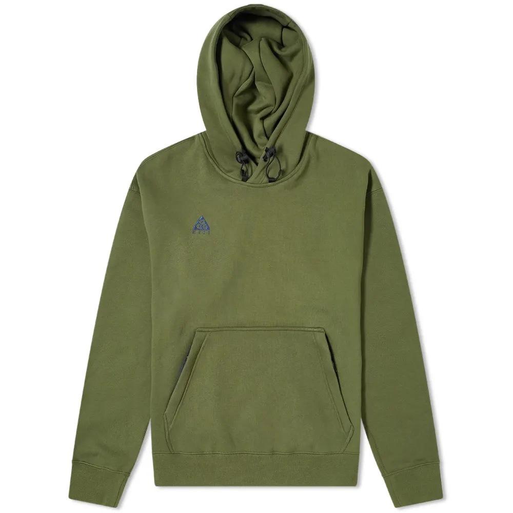 nike-acg-pullover-hoody