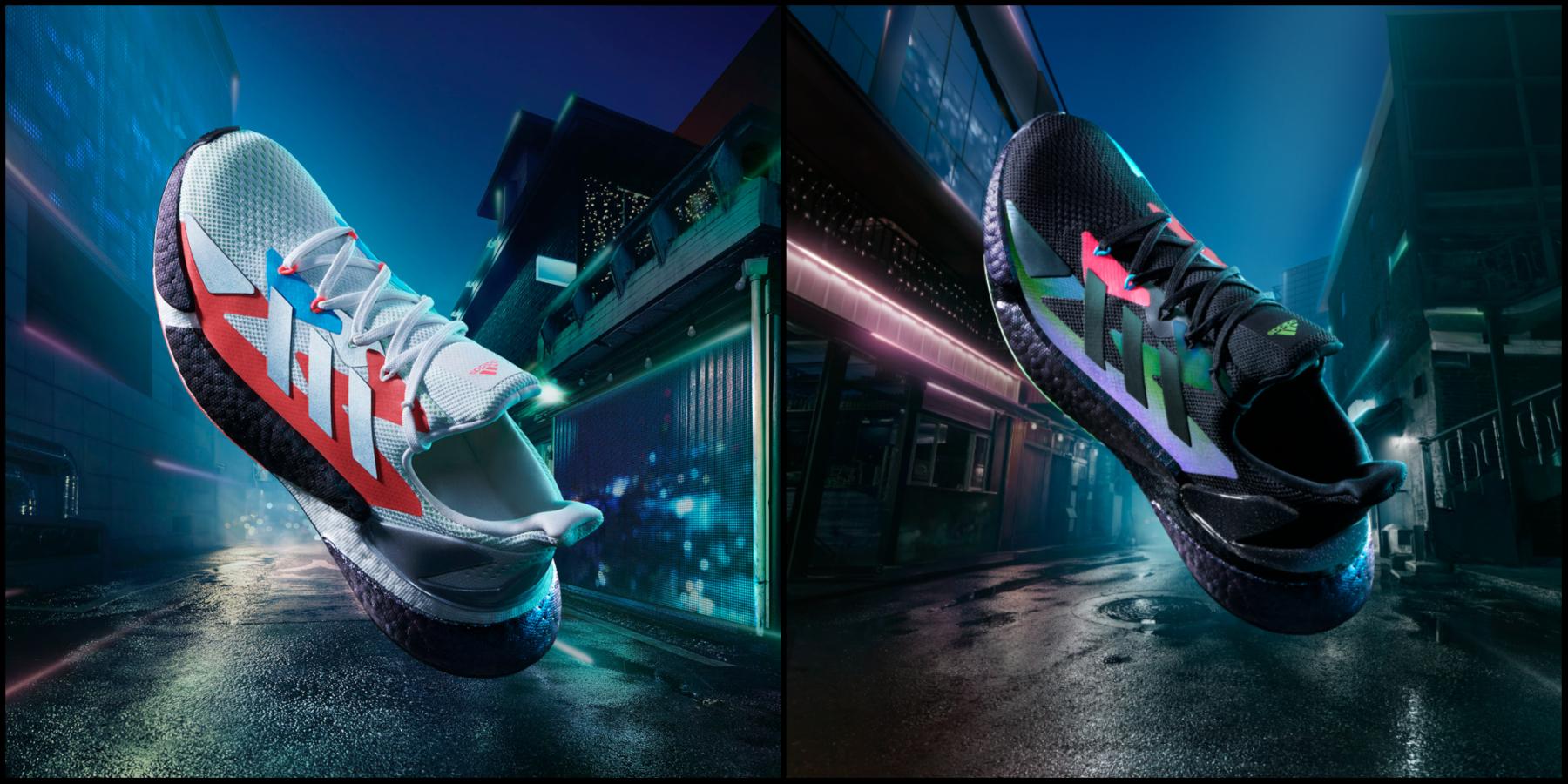 1_adidas_thiet-ke-cua-adidas-x9000