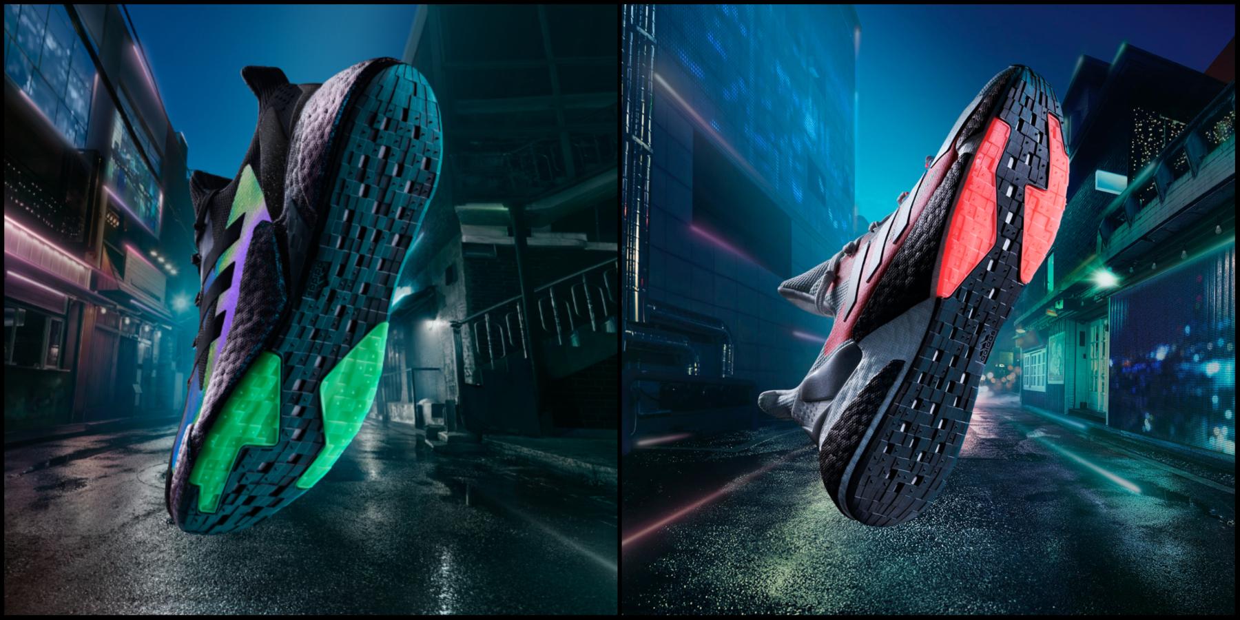 2_adidas_thiet-ke-upper-cua-x9000