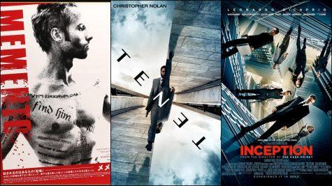 Christopher Nolan: Đẳng cấp sáng tạo nên các nhân vật phản diện