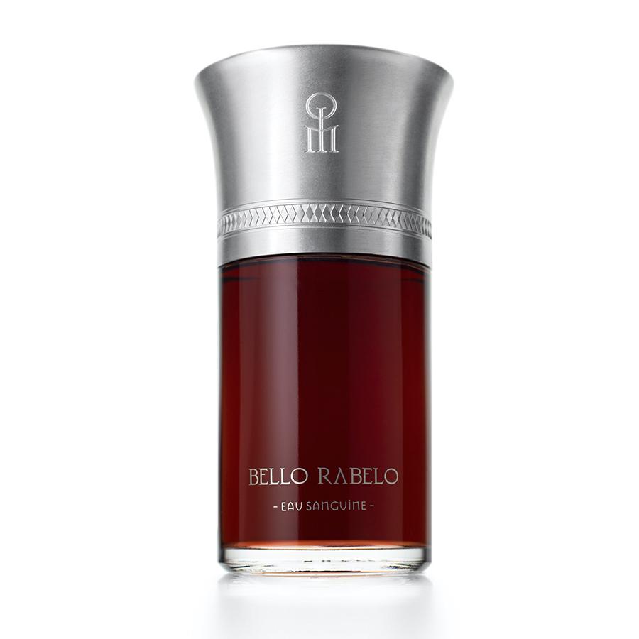 viinriic niche perfume dòng LI