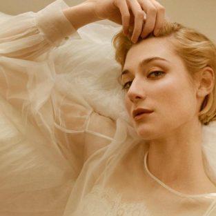 Elizabeth Debicki: Sự quyến rũ từ đến nhan sắc và tài năng