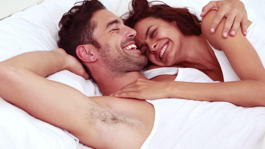 cung hoàng đạo cặp đôi hạnh phúc
