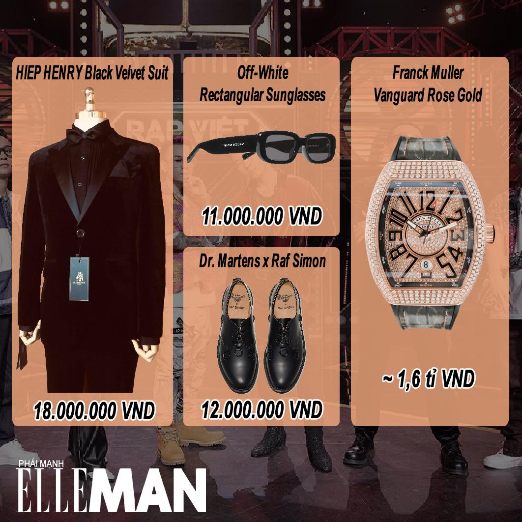 thoi-trang-rap-viet-tap-7-outfit-layout-3-WOWY-elleman-4