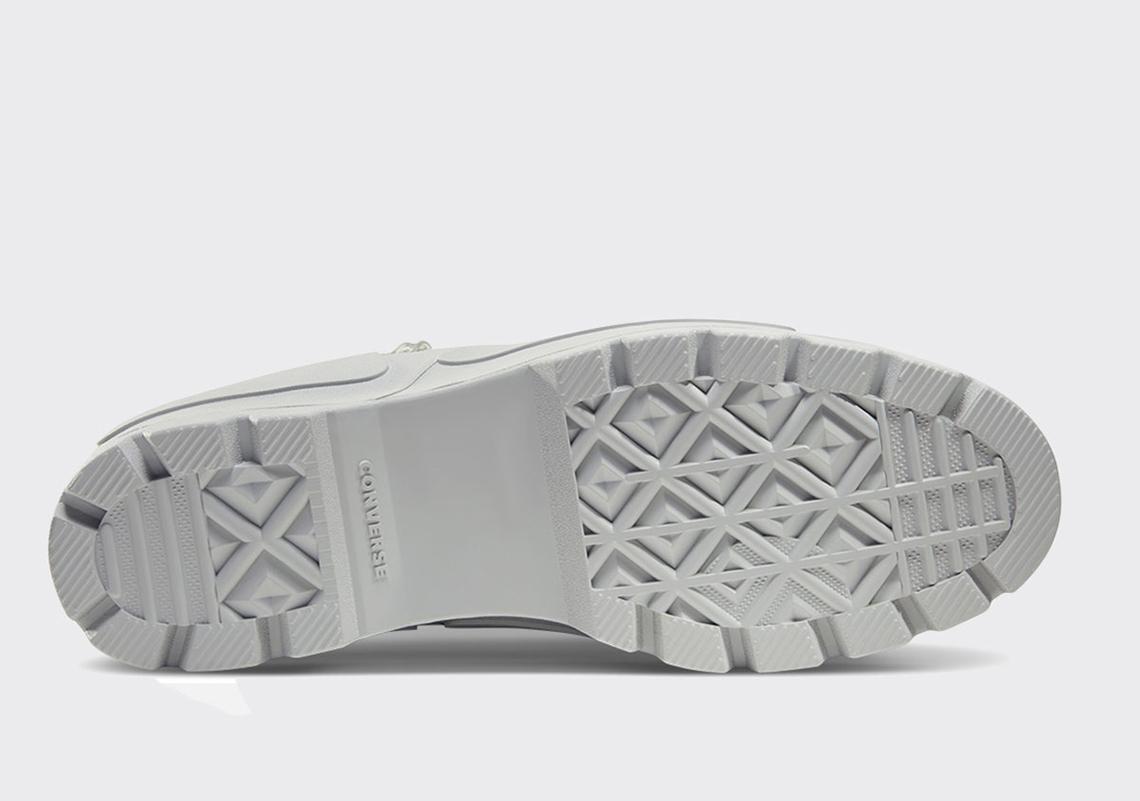 giày thể thao (14-20.9.2020) -A-COLD-WALL và Converse-elleman- (10)