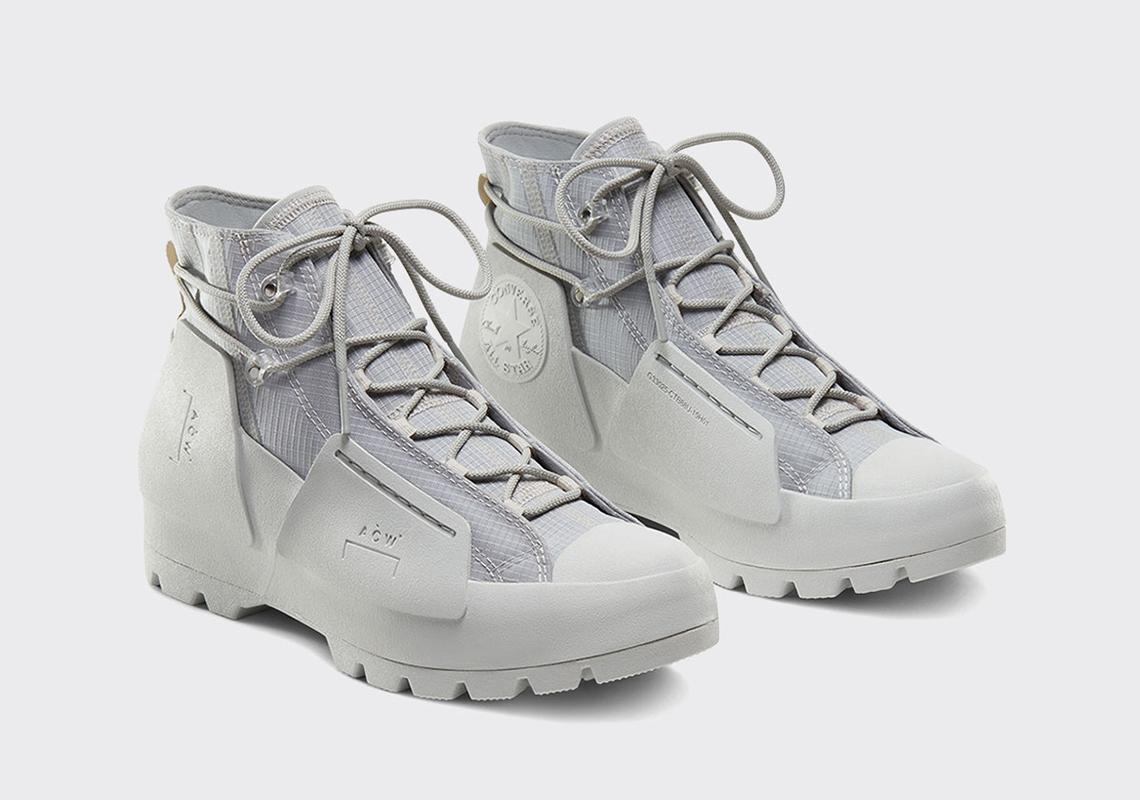 giày thể thao (14-20.9.2020) -A-COLD-WALL và Converse-elleman- (11)