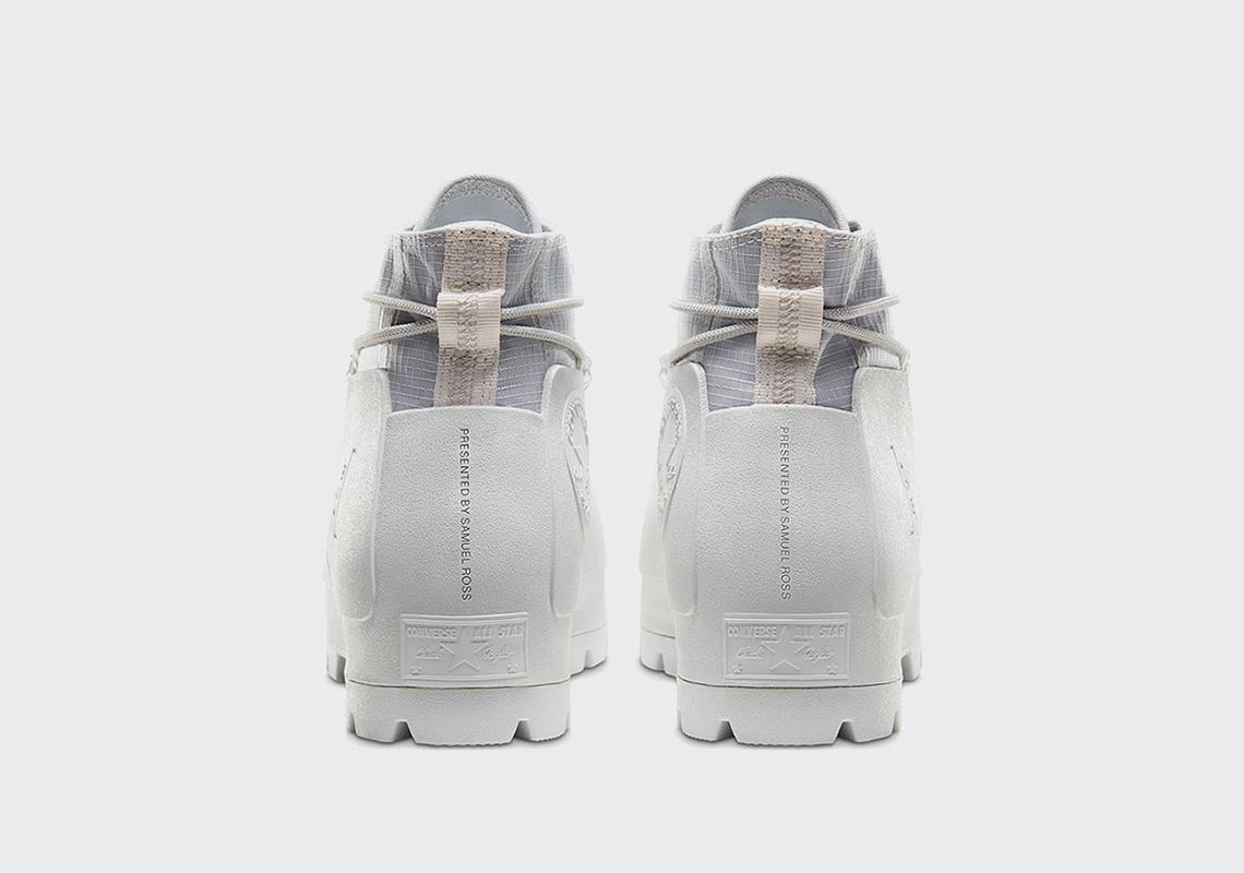 giày thể thao (14-20.9.2020) -A-COLD-WALL và Converse-elleman- (12)