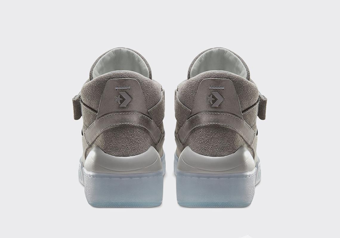 giày thể thao (14-20.9.2020) -A-COLD-WALL và Converse-elleman- (6)
