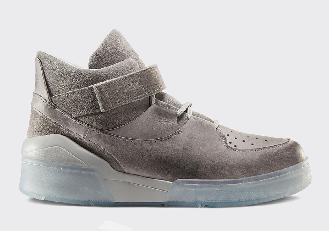 giày thể thao (14-20.9.2020) -A-COLD-WALL và Converse-elleman- (8)