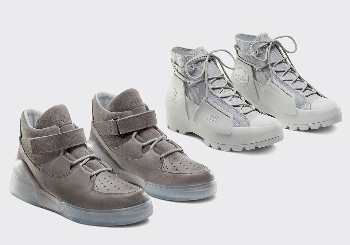 giày thể thao (14-20.9.2020) -A-COLD-WALL và Converse-elleman- (9)