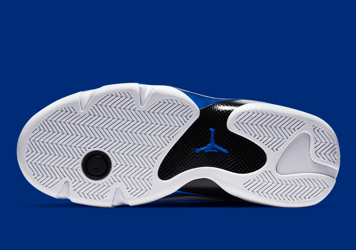"giày thể thao (14-20.9.2020)-Air Jordan 14 ""Hyper Royal""-elleman (7)"