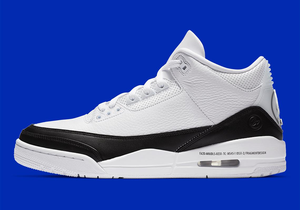 giày thể thao (14-20.9.2020) -Fragment Design x Air Jordan 3 Retro SP-elleman (5)