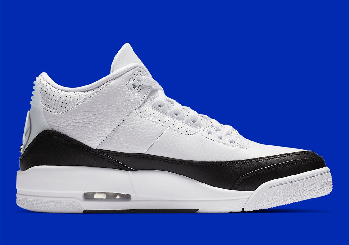 giày thể thao (14-20.9.2020) -Fragment Design x Air Jordan 3 Retro SP-elleman (6)