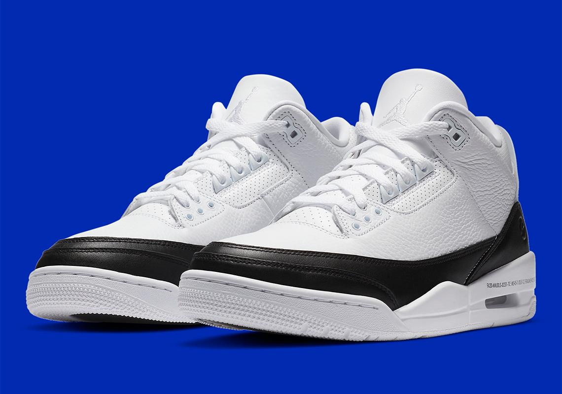 giày thể thao (14-20.9.2020) -Fragment Design x Air Jordan 3 Retro SP-elleman (7)