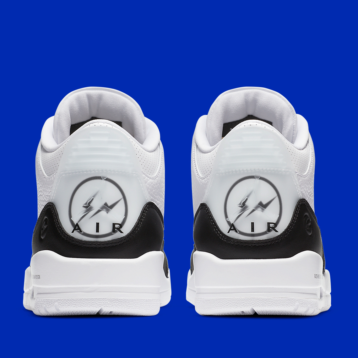 giày thể thao (14-20.9.2020) -Fragment Design x Air Jordan 3 Retro SP-elleman (8)