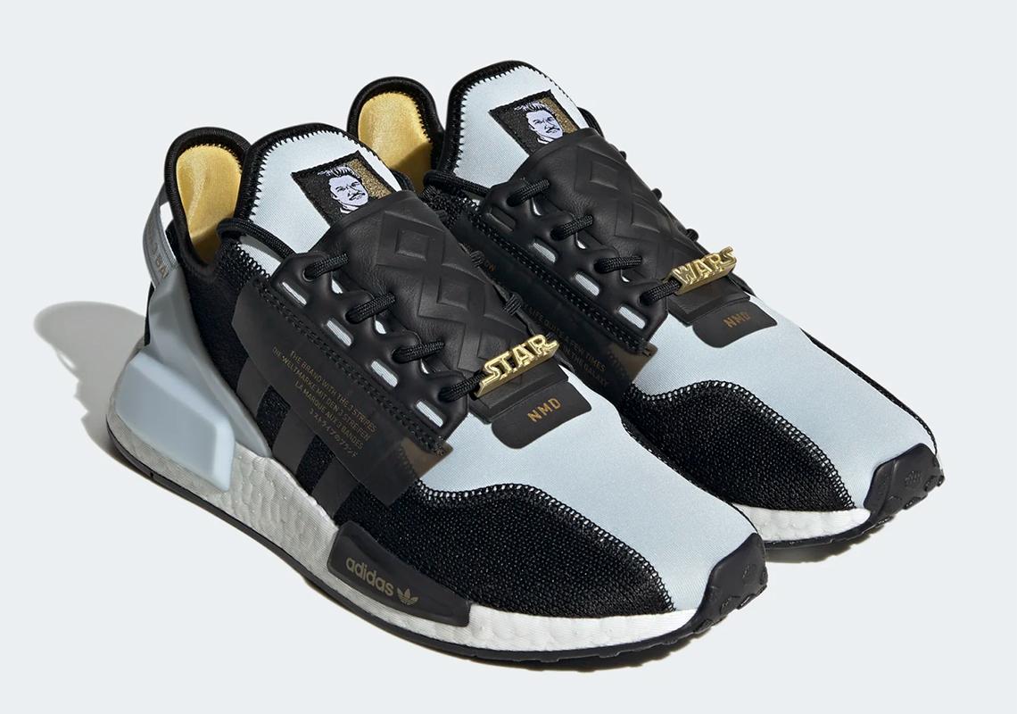 giày - thể -thao-(14-20.9.2020) -star wars x adidas nmd r1 v2 -elleman (2)