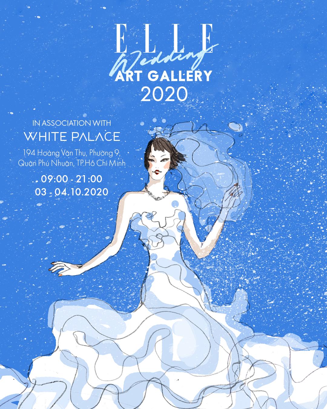 EWAG-2020-poster