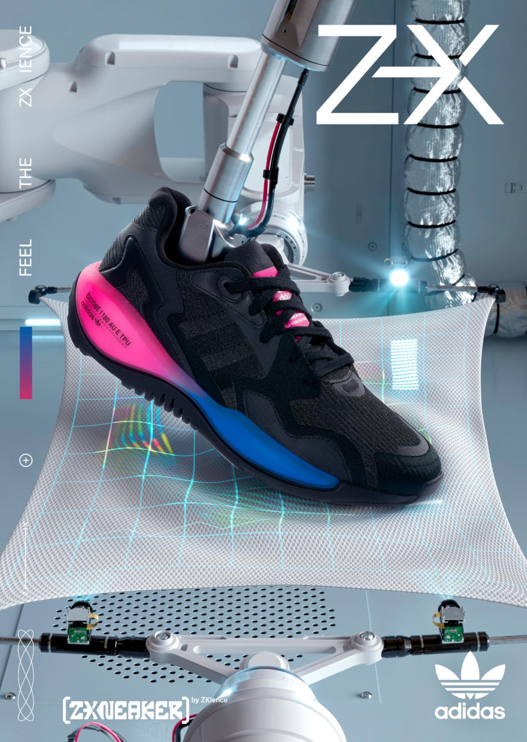 adidas_zx-alkyne-cho-nam