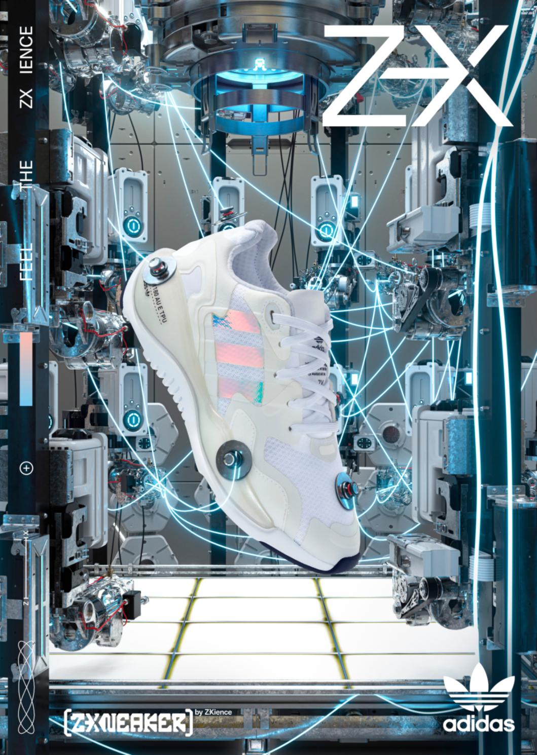 adidas_zx-alkyne-cho-nu