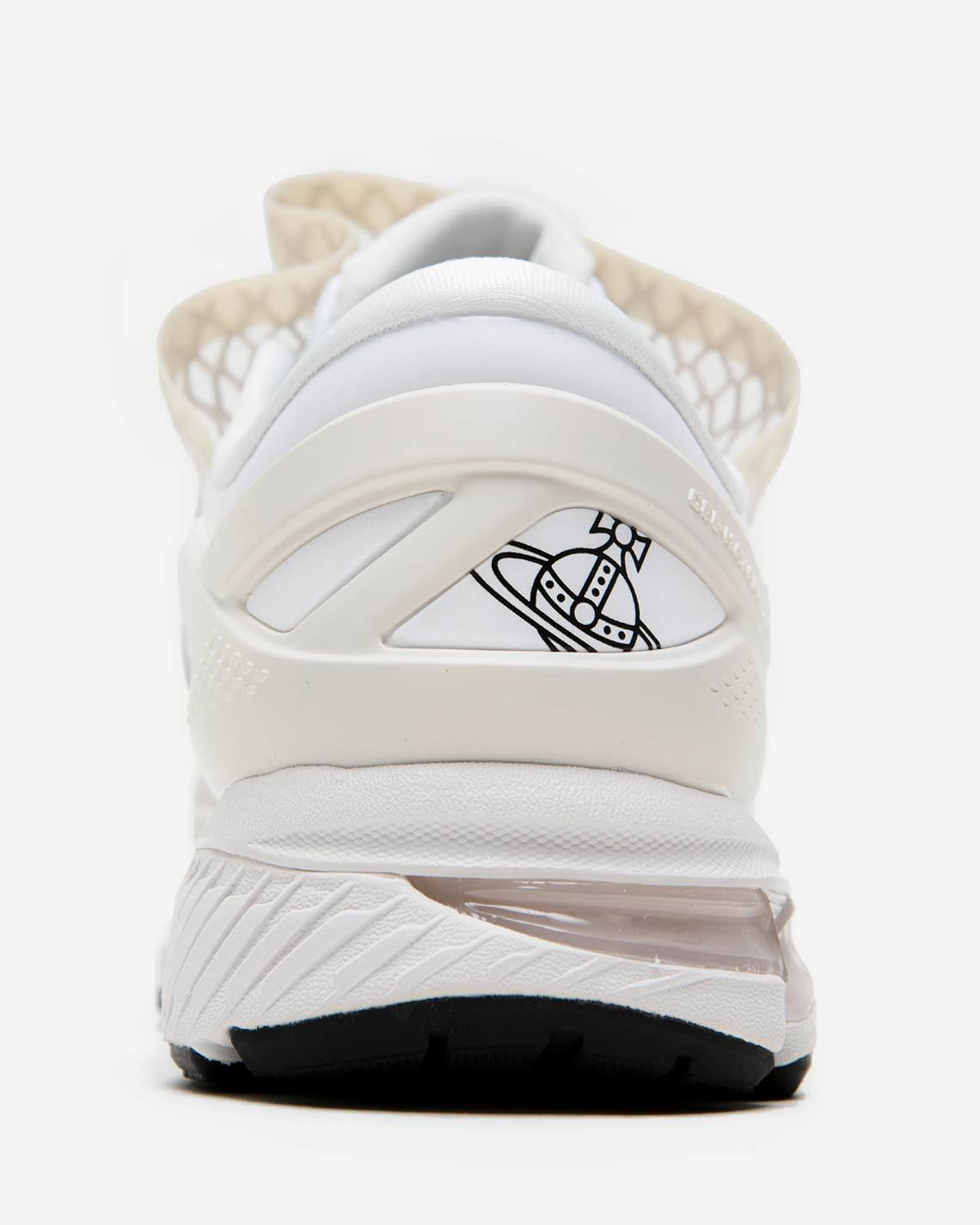giày thể thao (21-28.9.2020)- ASICS GEL KAYANO 26 (19)