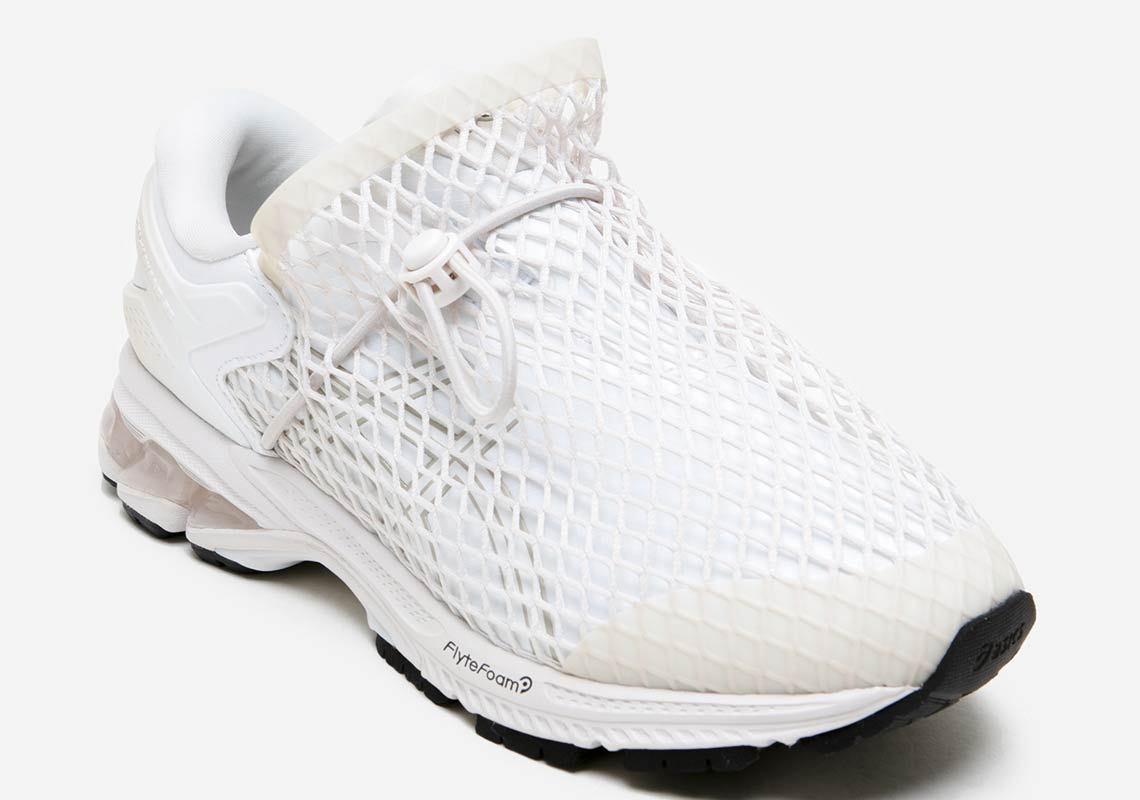 giày thể thao (21-28.9.2020)- ASICS GEL KAYANO 26 (20)