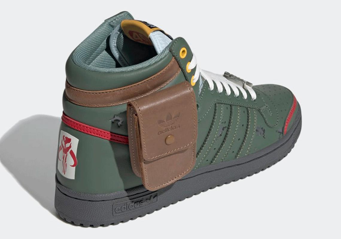 giày thể thao (21-28.9.2020)- BOBA - elle man (12)