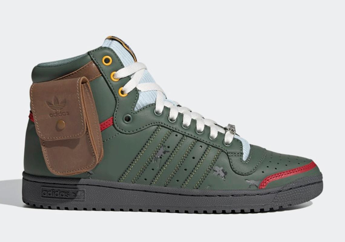 giày thể thao (21-28.9.2020)- BoBa - elle man (16)