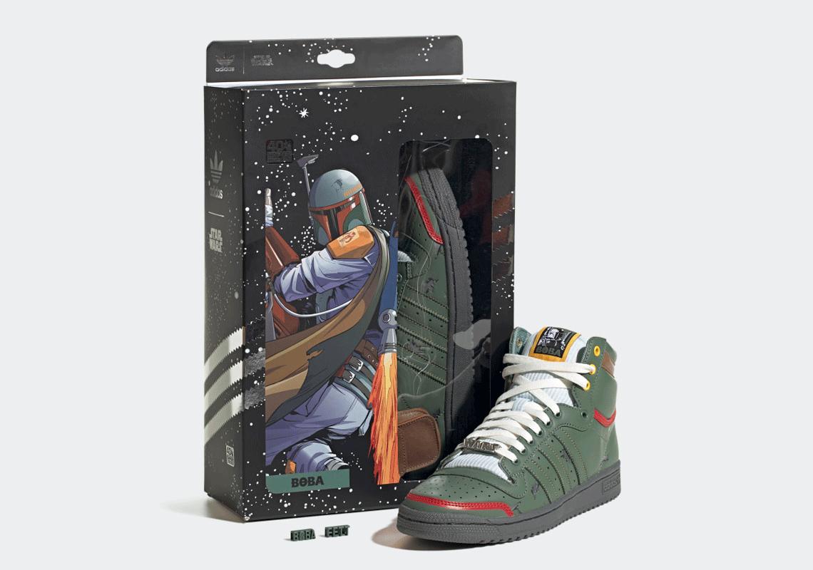 giày thể thao (21-28.9.2020)- BABO - elle man (8)