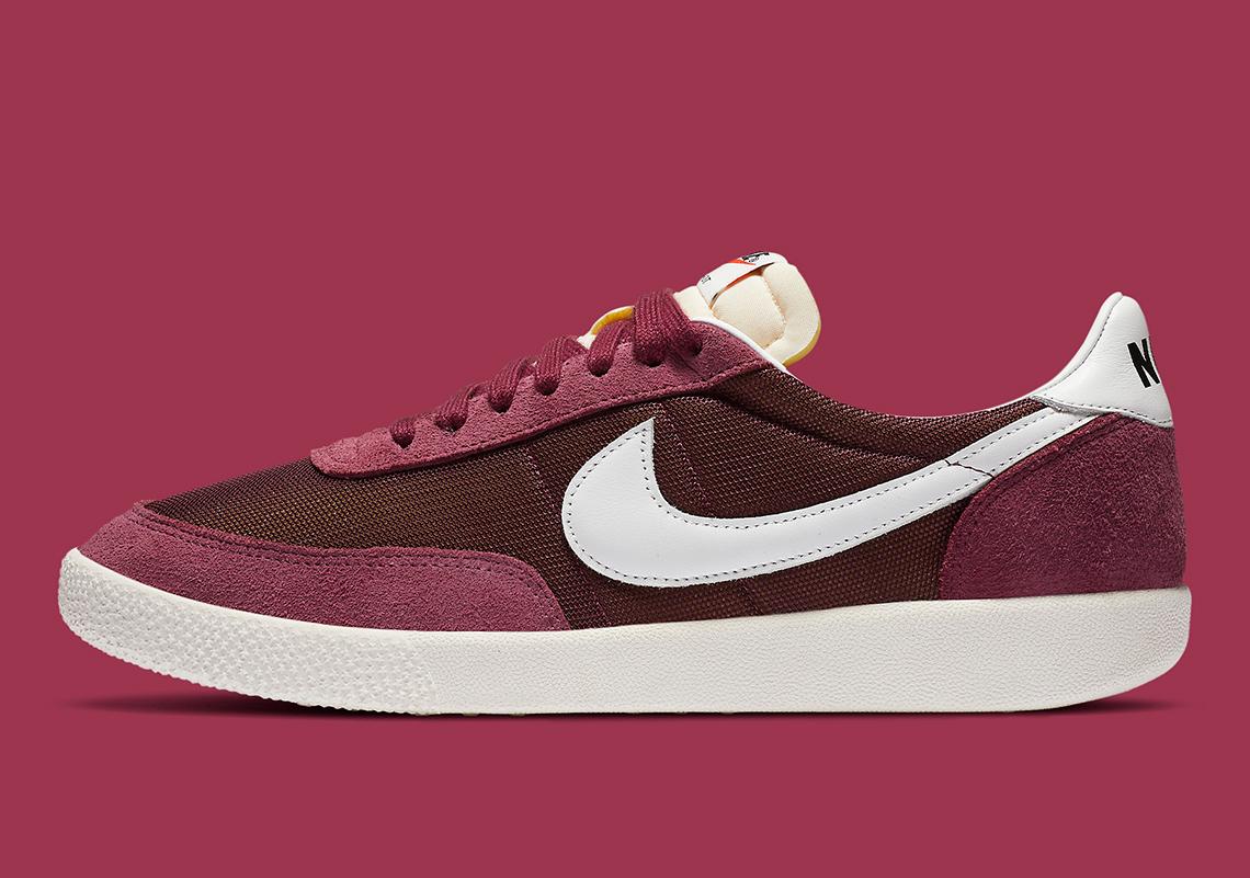 giày thể thao (21-28.9.2020) -- Nike OG- elleman (3)