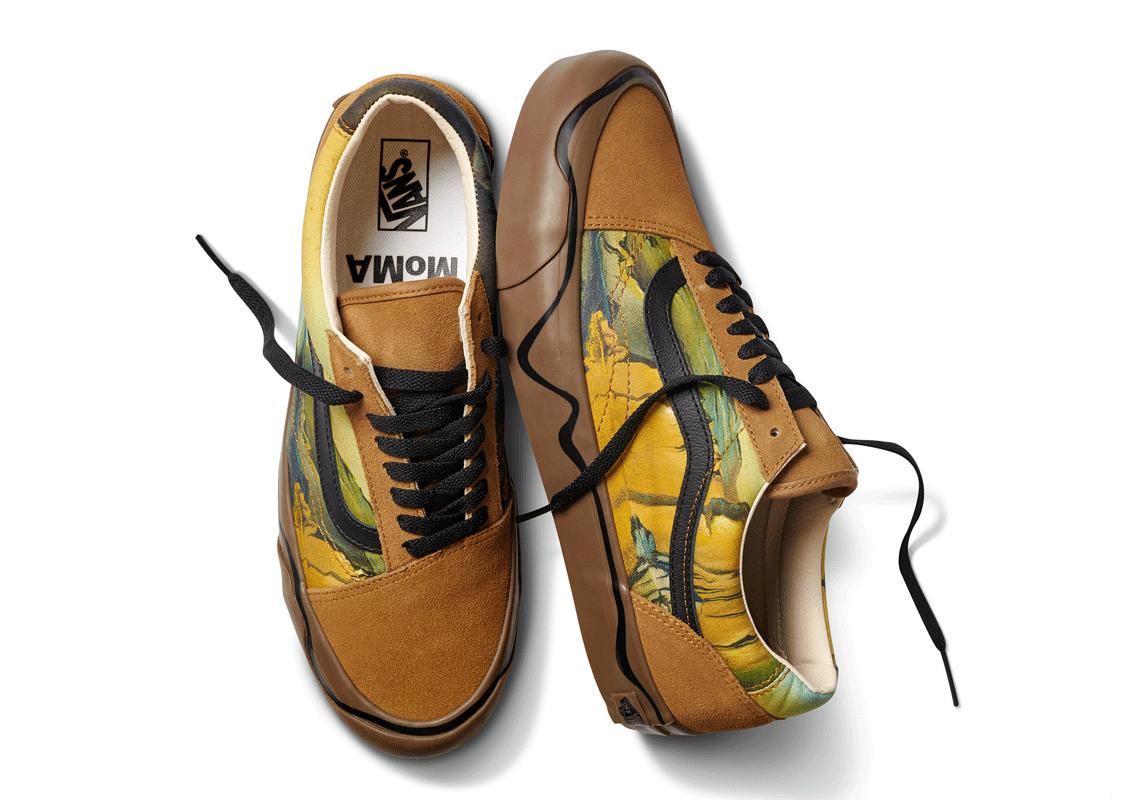 giày thể thao (21-28.9.2020- Van-elleman (12)