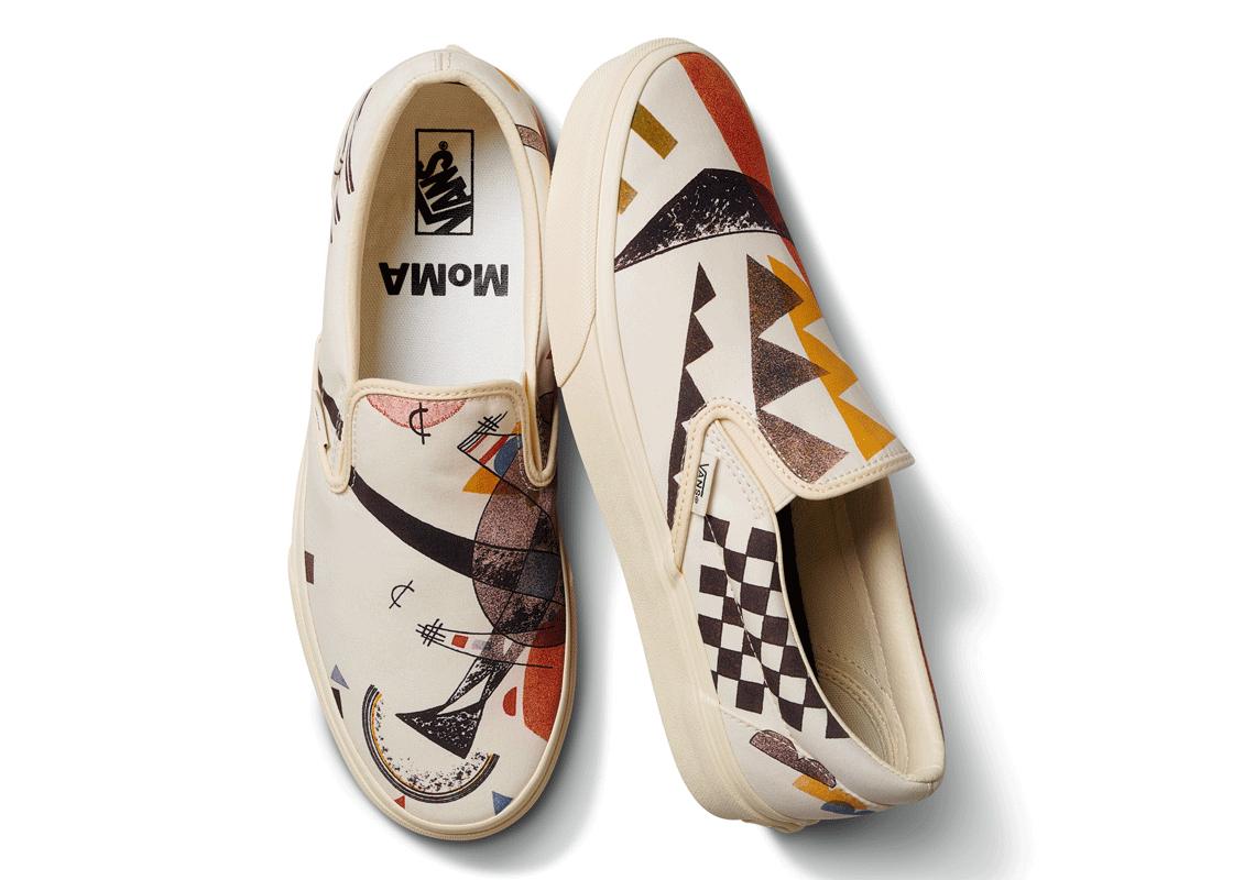 giày thể thao (21-28.9.2020- Van-elleman (16)