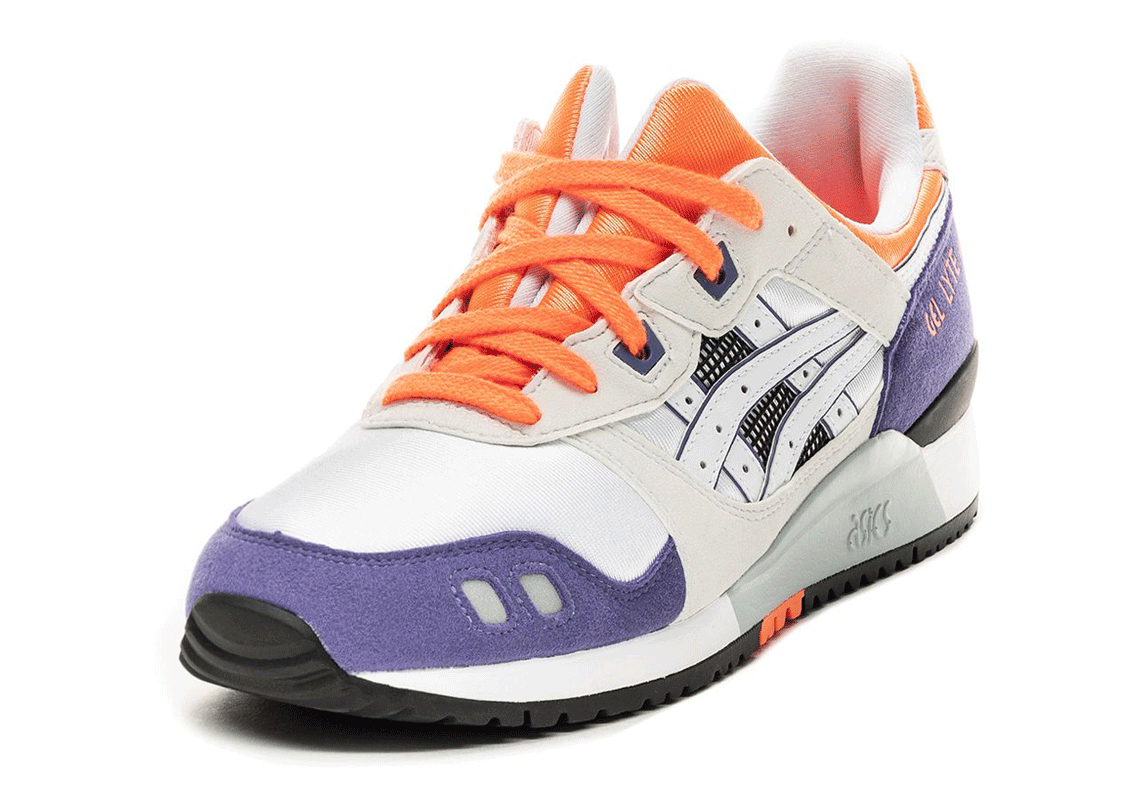 giày thể thao ( 1-8.10.2020- ASICS-GEL-Lyte-III-OG-Purple-Orange (2)