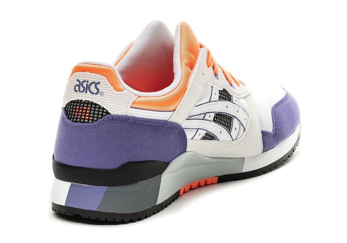 giày thể thao ( 1-8.10.2020- ASICS-GEL-Lyte-III-OG-Purple-Orange (3)