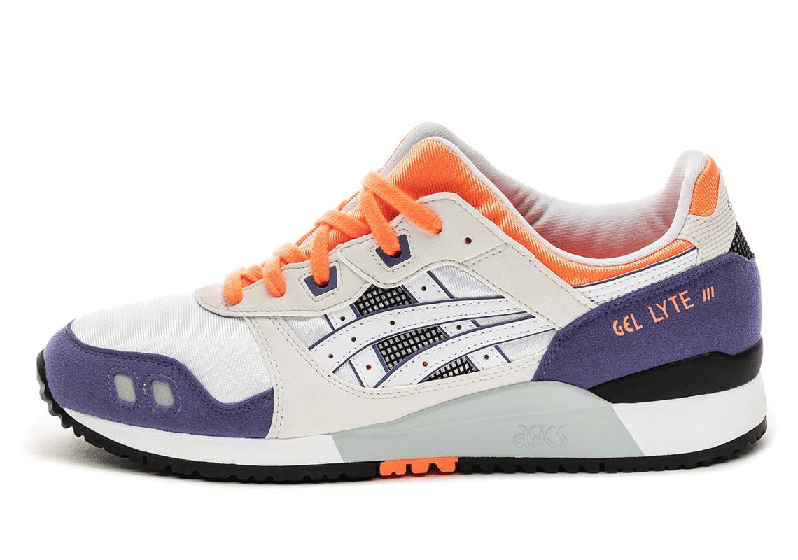 giày thể thao ( 1-8.10.2020- ASICS-GEL-Lyte-III-OG-Purple-Orange (4)