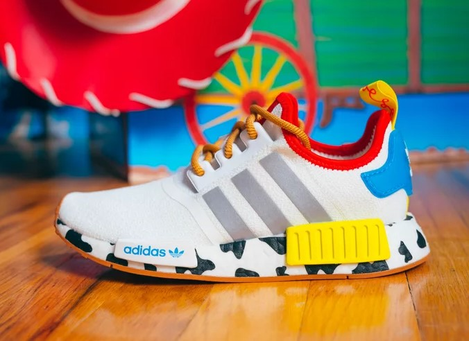 giày thể thao ( 1-8.10.2020- -Adidas-Jessie-x-NMD-Shoes-Toy-Story