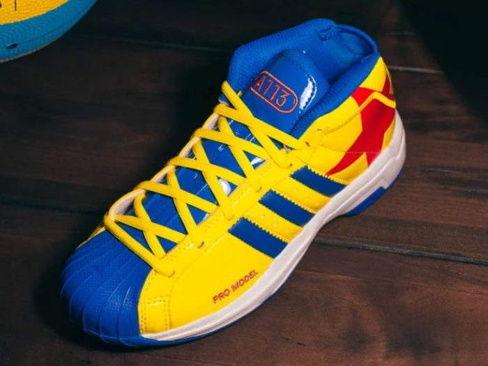 giày thể thao ( 1-8.10.2020- -Adidas-Luxo-Ball-Shoes-Toy-Story-700x525