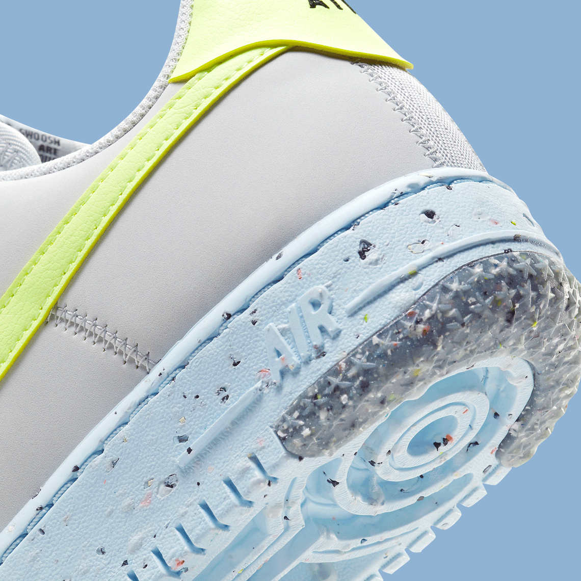 giày thể thao (1-8.10.2020- Nike-Air-Force-1-Crater-Foam