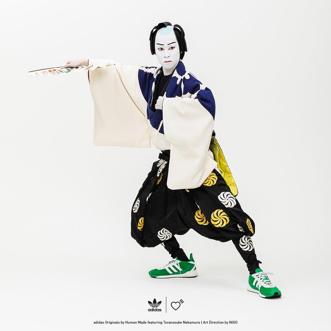 giày thể thao (1-8.10.2020) - aidas OG x Human(2)