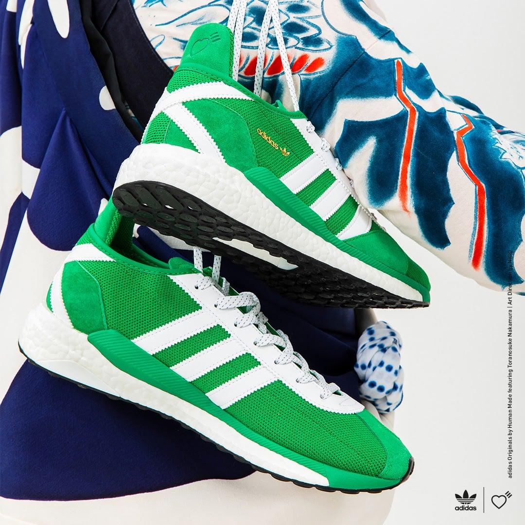 giày thể thao ( 1-8.10.2020) - aidas OG x Human(3)