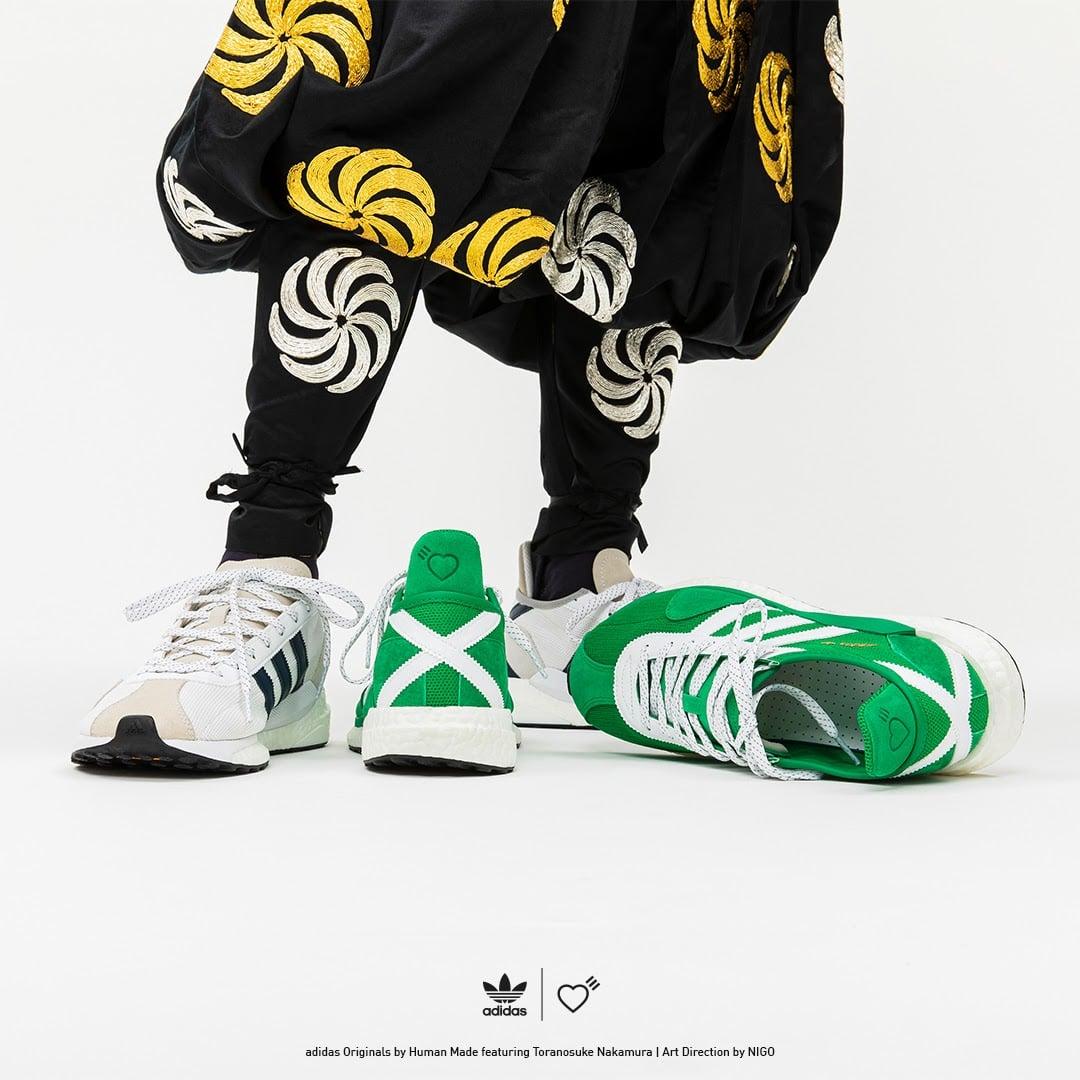 giày thể thao ( 1-8.10.2020) - aidas OG x Human(4)