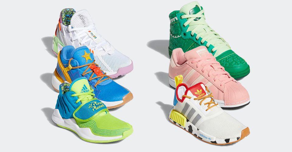 giày thể thao ( 1-8.10.2020-minions-reebok-instapump-fury1 (2)