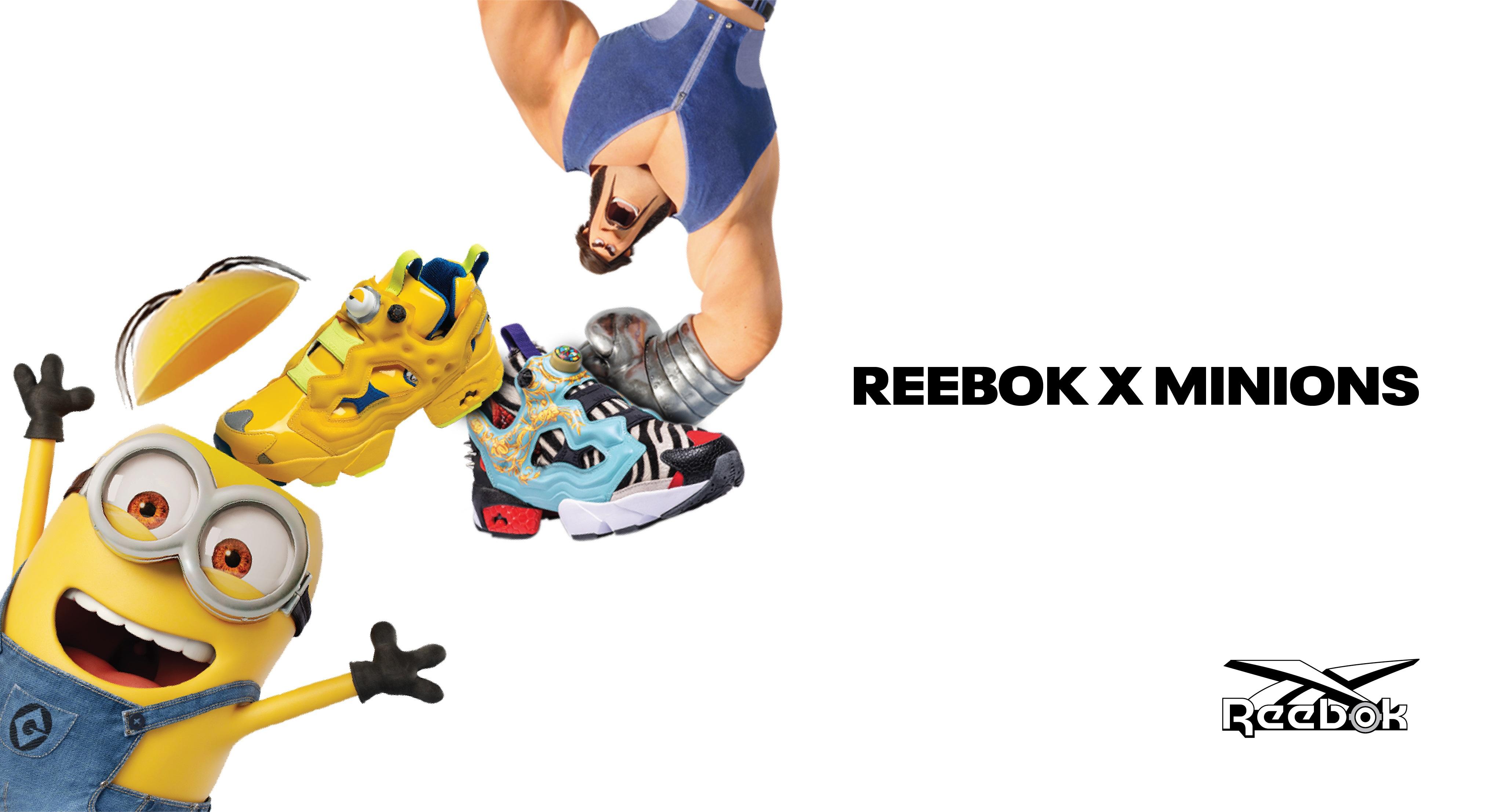 giày thể thao (1-8.10.2020-minions-reebok-instapump-fury1 (4)