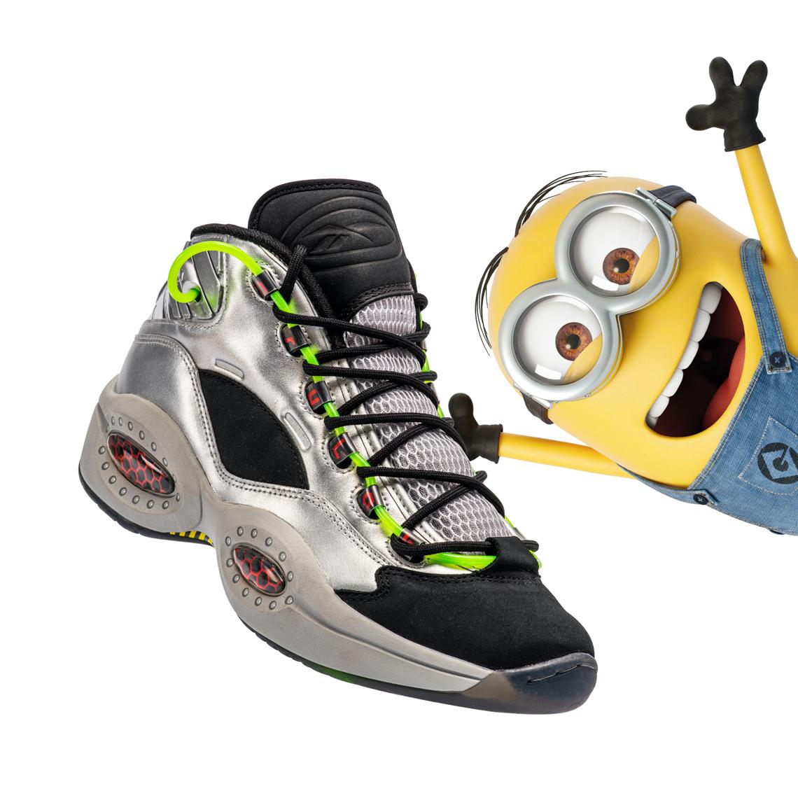 giày thể thao 1-8.10.2020-minions-reebok-instapump-fury1 (8)