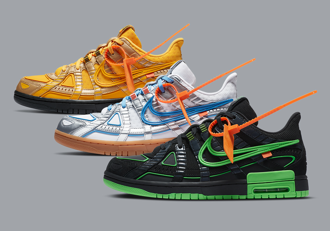 giày thể thao (1-8.10.2020- off-white-nike-rubber-dunk- (2)