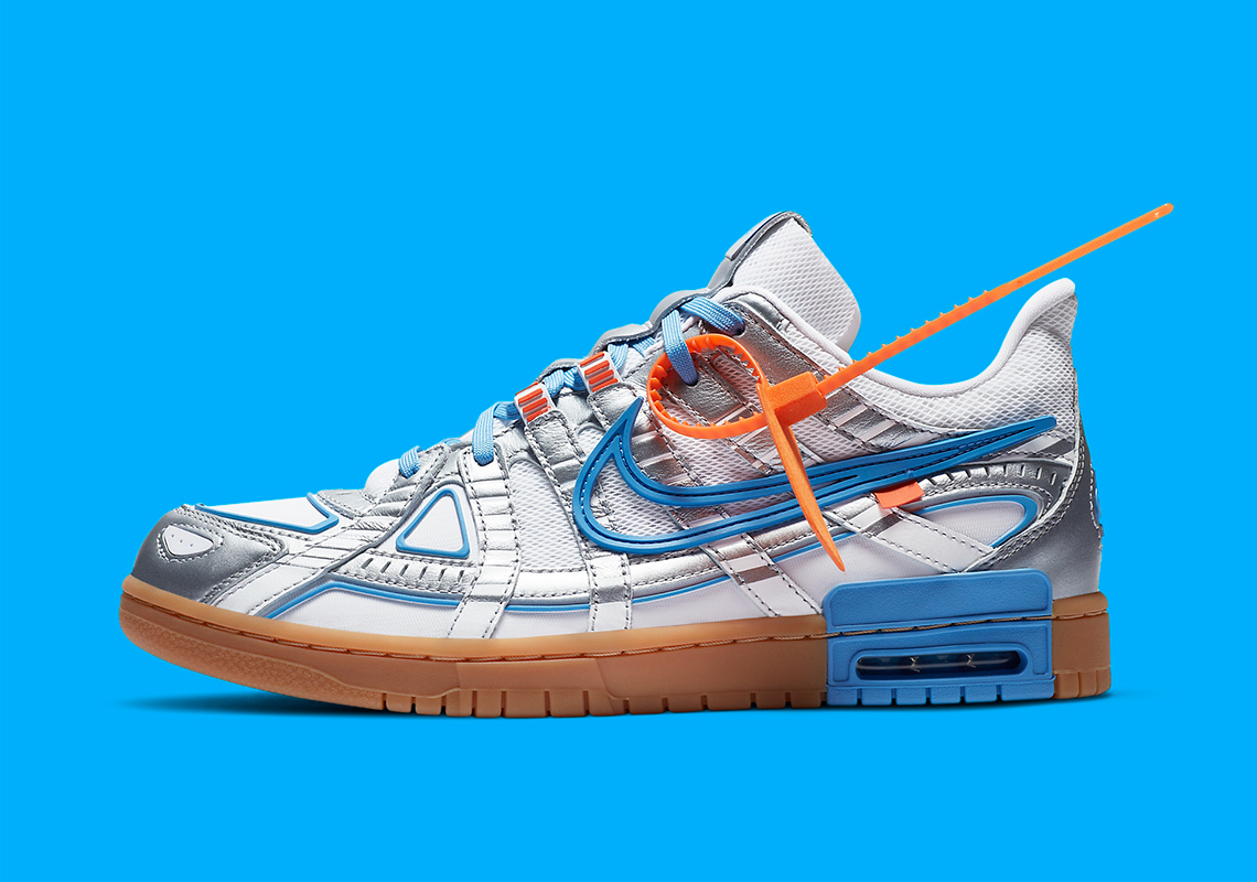 giay the thao ( 1-8.10.2020- off-white-nike-rubber-dunk- (5)