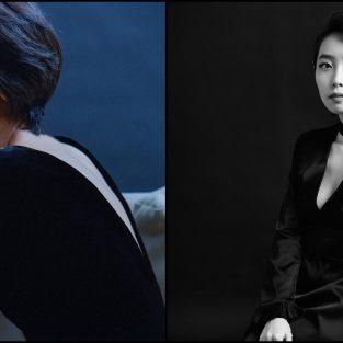 Nhạc của Trang - Đã qua rồi nỗi buồn tuổi 20