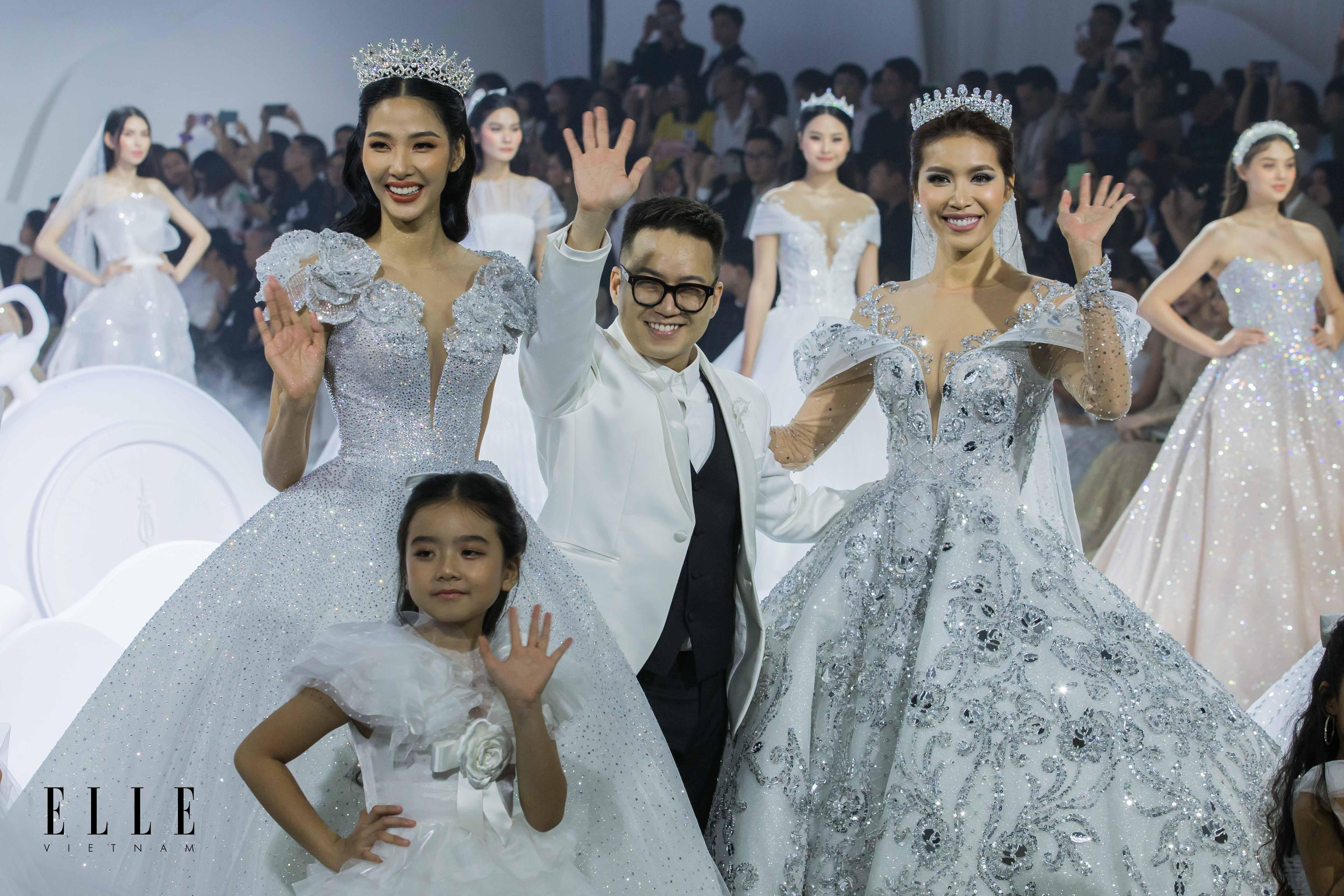 Elle-wedding-gallery_bts-dear-my-princess-tiet-muc-ket-man-sau-cung