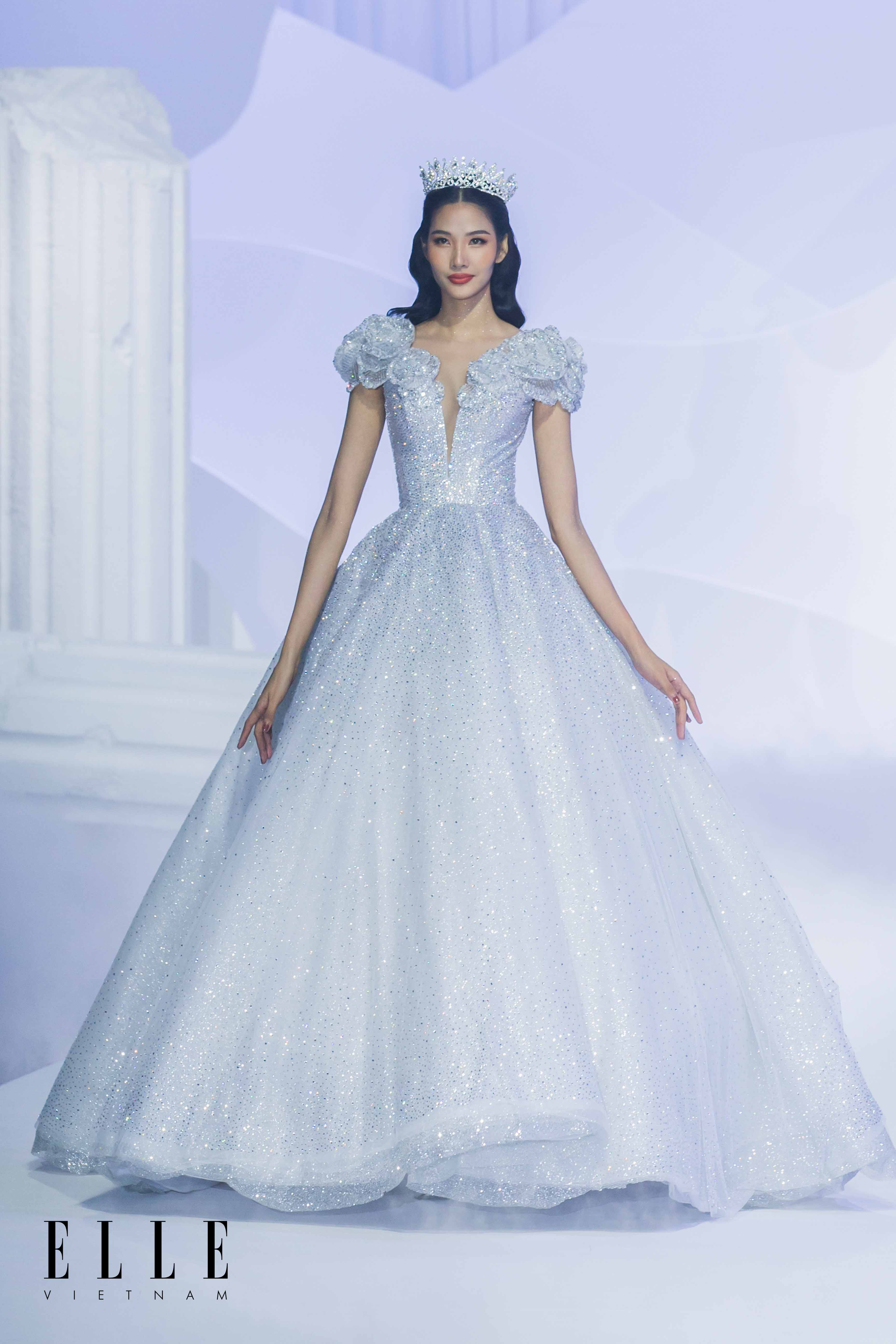 elle-wedding-art-gallery_bts-dear-my-princess-ao-cuoi-mo-man