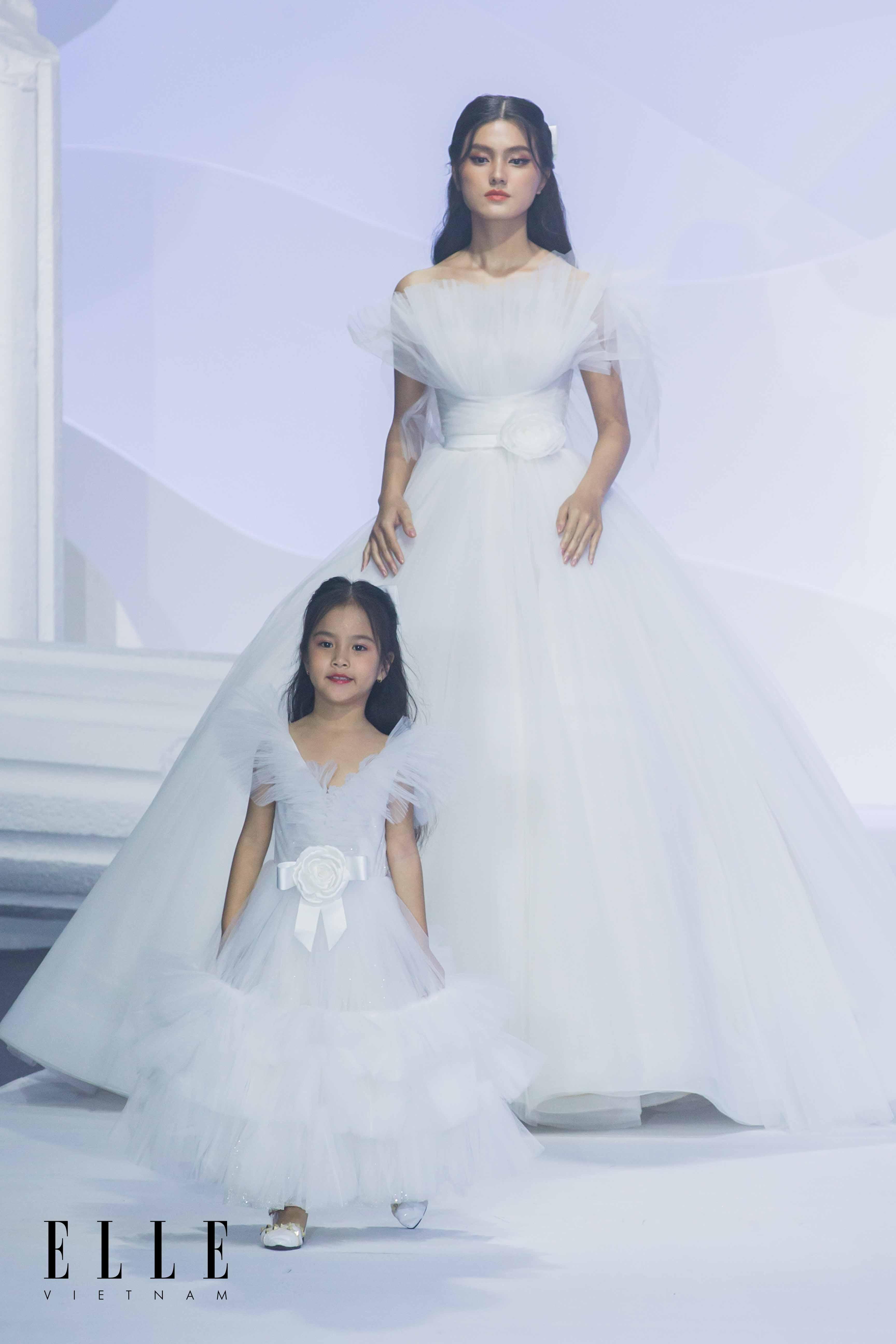elle-wedding-gallery_bts-dear-my-princess-ao-cuoi-trang-cung-mau-nhi